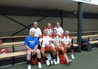 volleybalk toernoor heart beat 201112 zaandam 050