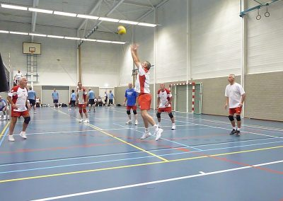 volleybalk toernoor heart beat 201112 zaandam 103