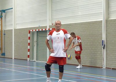 volleybalk toernoor heart beat 201112 zaandam 121