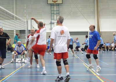 volleybalk toernoor heart beat 201112 zaandam 191