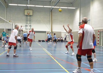 volleybalk toernoor heart beat 201112 zaandam 212