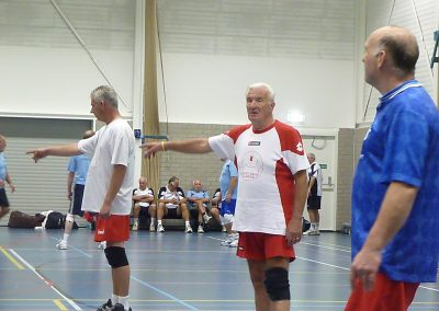 volleybalk toernoor heart beat 201112 zaandam 265