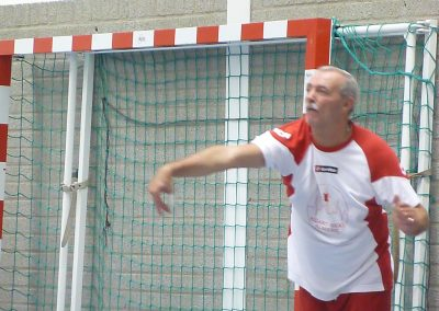 volleybalk toernoor heart beat 201112 zaandam 325