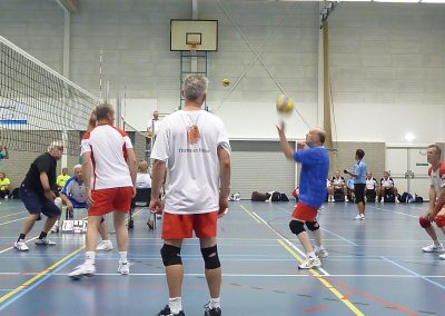 volleybalk toernoor heart beat 201112 zaandam 426