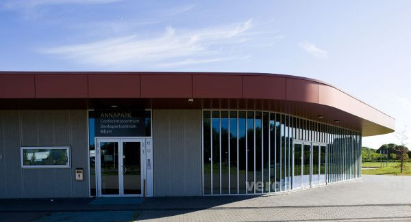 Denksportcentrum Annapark